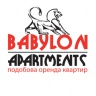 Babylon Apartments