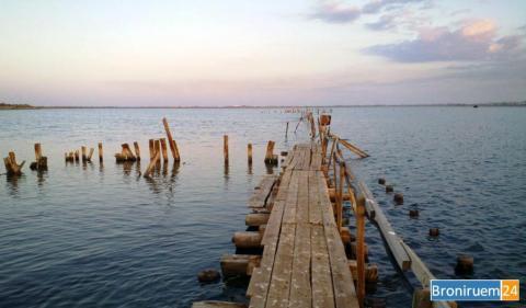 Достопримечательности Саки и цены на отдых 2017
