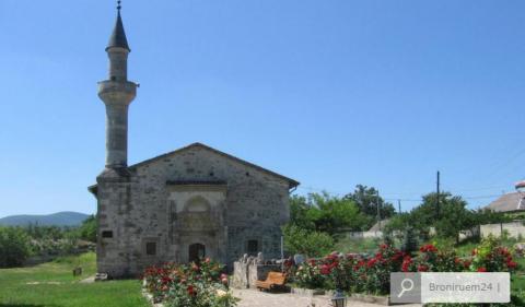 Достопримечательности Симферополя: что посмотреть в крымской столице